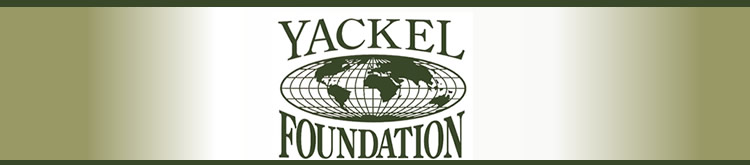 Yackel Foundation Home